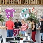 Ch de Wolden Catering van 't Hooge
