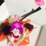 Catering van 't Hooge verhuur servies & bestek