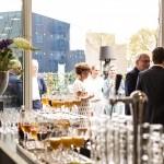 Catering van 't Hooge Bar/Biertap Brasserie Fair
