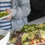 Catering van 't Hooge buffetten