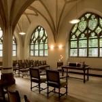 Martinikerk Catering van 't Hooge