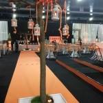 Catering van 't Hooge event catering jubileum relatie-event