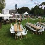 Brasserie Fair Hoogeveen Culinair
