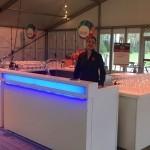 Congres Circulaire Economie Catering van 't Hooge