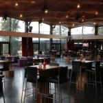 FORUM FOYER Theater de Tamboer Hoogeveen Catering van 't Hooge